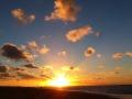 Strand zon.jpg